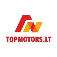 Topmotors.lt various engine parts crankshaft cylinder head piston rod block sump oil pump camshaft rocker lifter cover chain adjuster gasket bearings shell