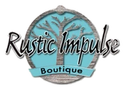 Rustic Impulse Boutique