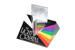 Light Crystal