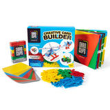 Creative Card Builder Essentials