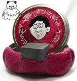 Crazy Aaron's Thinking Putty Super Magnetic 3.2oz