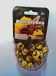 Marbles-Bumble Bee