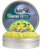 Crazy Aaron's Thinking Putty UV Reacitve Phantoms 3.2oz