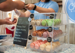 How You Can Take Advantage of Bath Bombs in Bulk for Retail Business