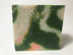 Wholesale SOAP for resale