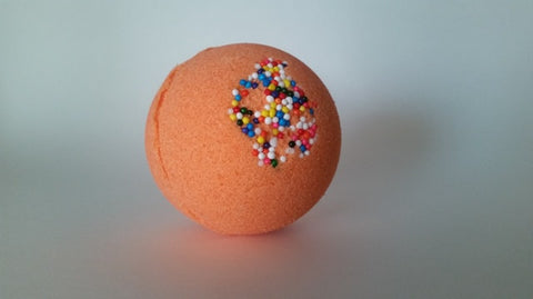 where to buy bath bombs wholesale