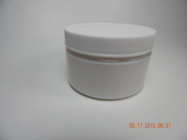 Wholesale Lotion Pre filled Jars