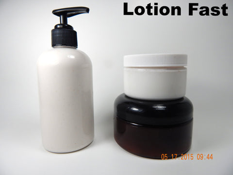 Goats Milk Premium Lotion