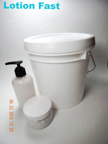 wholesale lotion base