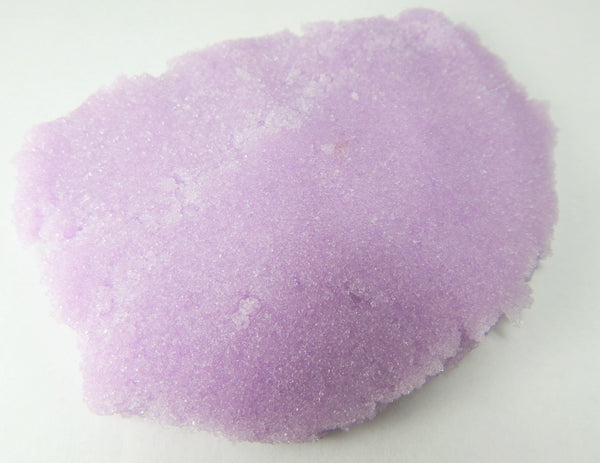 wholesale sugar scrub raspberry vanilla