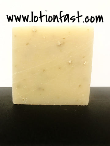 cherry almond wholesale soap