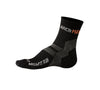 ARCh MAX ARChFIT Running Sock - Short