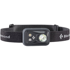 Black Diamond Cosmo Headlamp - Rocky Mountain Ultra