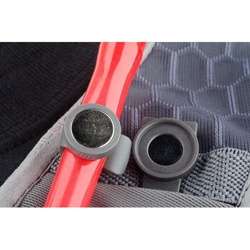 Ultraspire Mag-Clip Magnetic Hydration Hose Clip
