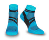 ARCh MAX Ungravity UltraLight Sport Sock - Short