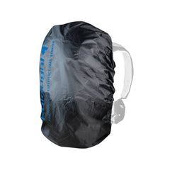 RaidLight Ultra Rain Pack Cover