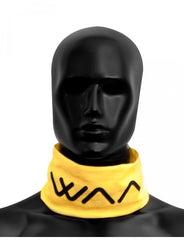 WAA Multifunctional Neck Gaiter - Rocky Mountain Ultra