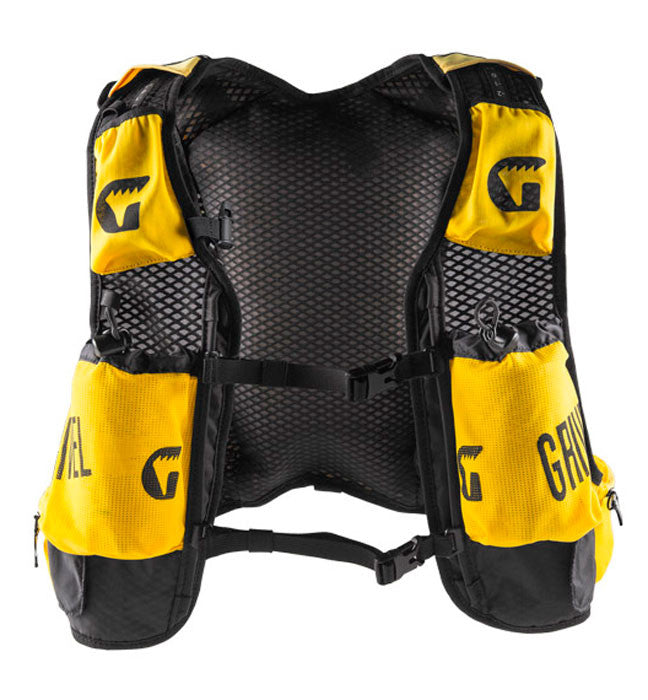 Grivel Mountain Runner 5L Light