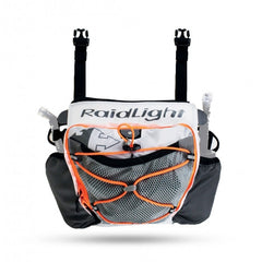 RaidLight 4L Olmo Front Pack