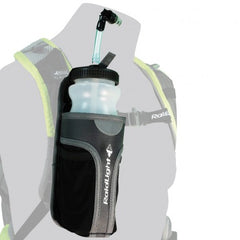 RaidLight Olmo Bottle Holder + 750mL Bottle