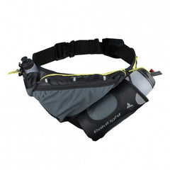 RaidLight 1000ML - 45° HYDRATION BELT