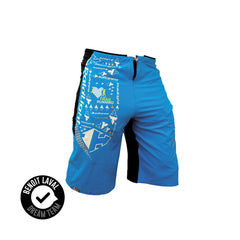 RaidLight Free Trail Short
