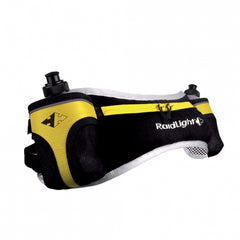 RaidLight Trail Marathon Evo Waistpack