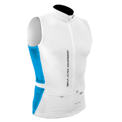 Sleeveless Ultra Carrier Shirt