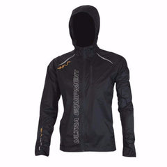 WAA Ultra Light Jacket - Rocky Mountain Ultra - 1