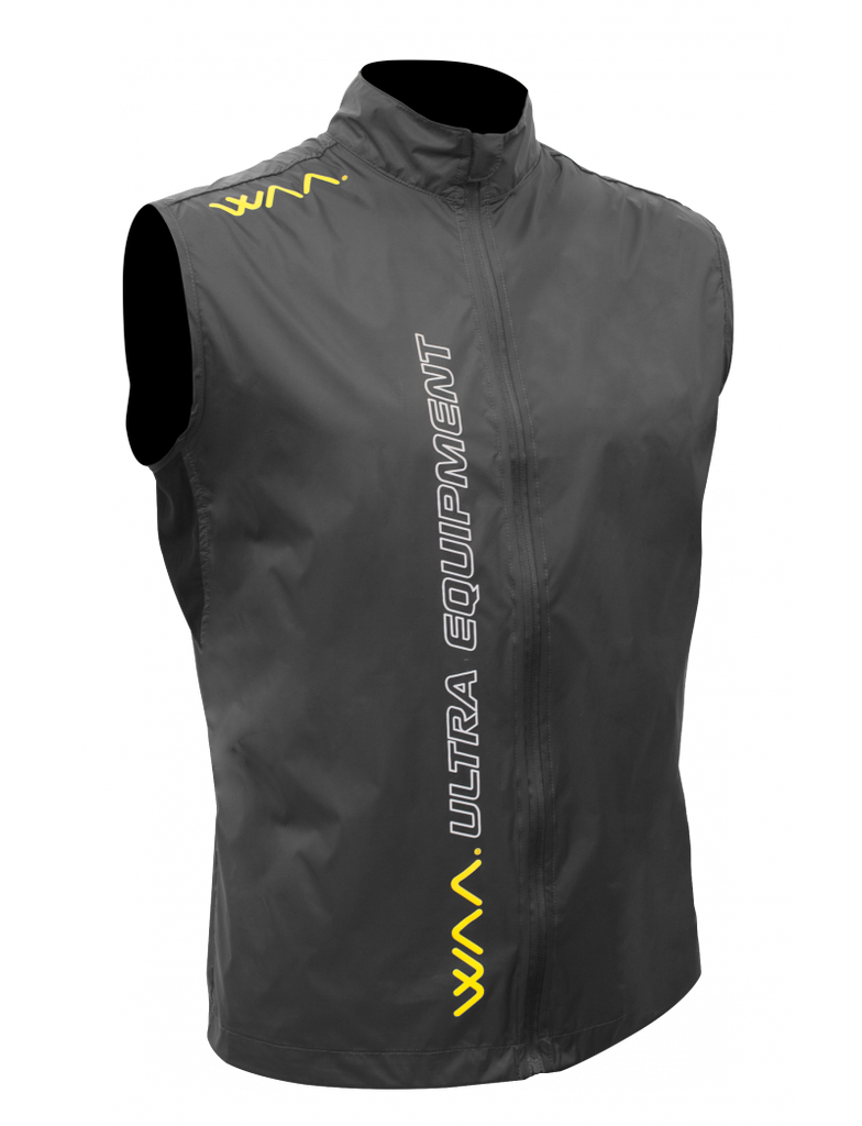 Ultra Light Vest - Rocky Mountain Ultra - 1