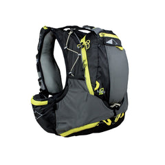 RaidLight Ultra Vest Olmo 12L