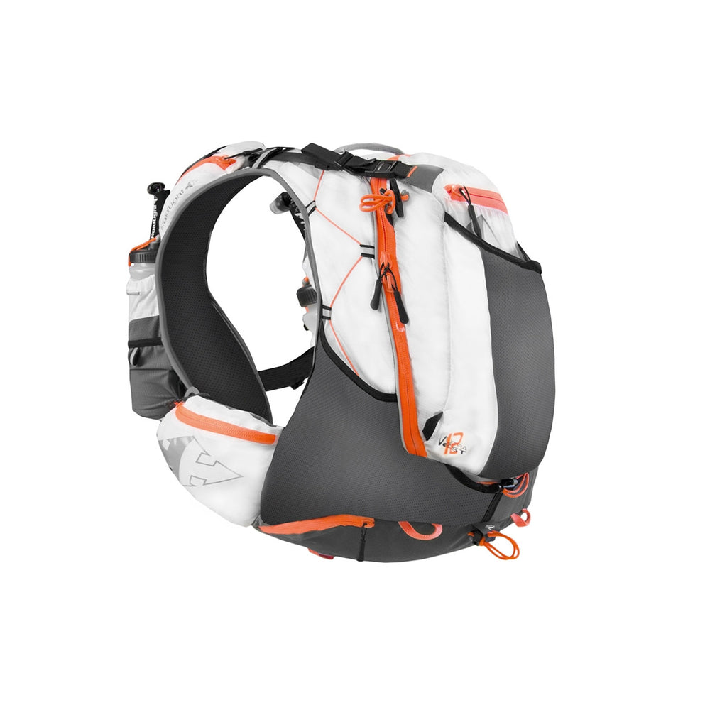 RaidLight Ultra Vest Olmo 12L - Rocky Mountain Ultra - 1