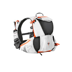RaidLight Ultra Vest Olmo 5L - Rocky Mountain Ultra - 1