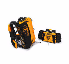 WAA Ultra Equipment MDS UltraBag 20L