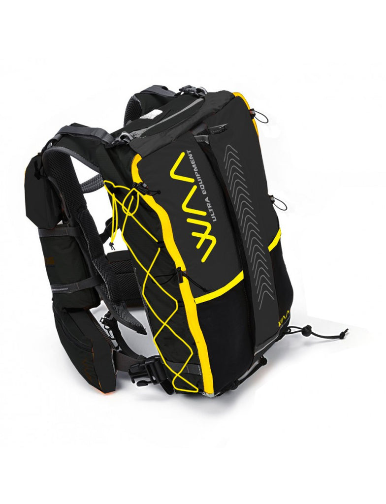 WAA Ultra Equipment UltraBag 20L