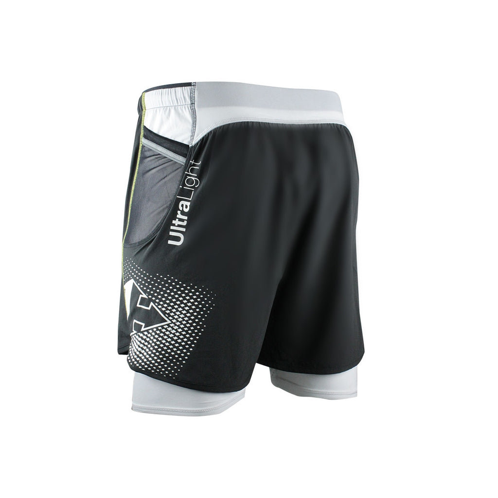 RaidLight UltraLight Shorts