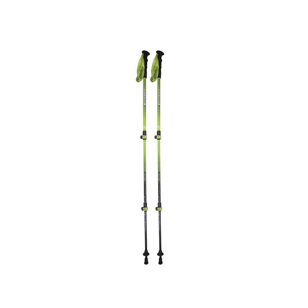 RaidLight Vertical Carbon 3 Poles - Rocky Mountain Ultra - 1