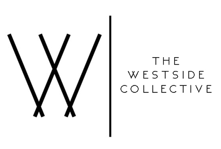 The Westside Collective Truck