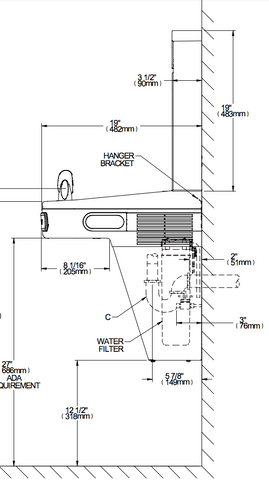 In House Engine likewise Atwood Water Heater Wiring Diagram together with Best Outdoor Water Filter likewise Sw10de Water Heater Wiring Diagram besides Ceiling Fan Heater Wiring Diagram. on wiring diagram immersion heater