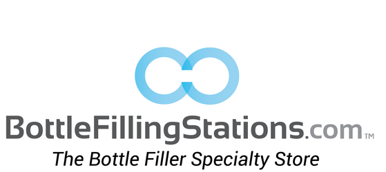 BottleFillingStations.com