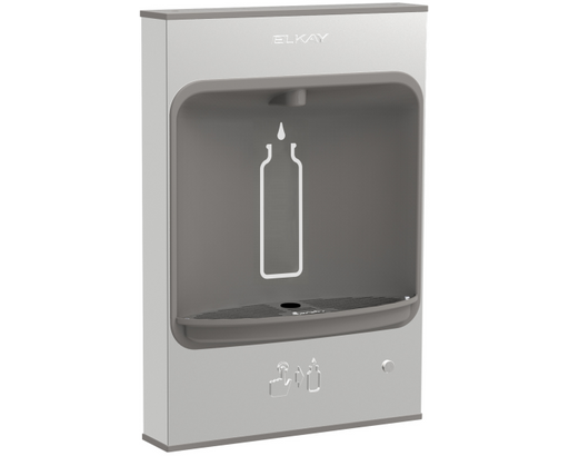 Elkay EMASM | Bottle Filling Station Surface Mount, Filterless - BottleFillingStations.com