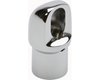Elkay LRPBM28K | In-wall Bi-Level Swirlflo Drinking Fountain | Filtered, Refrigerated (comes with Mounting Frame) - BottleFillingStations.com