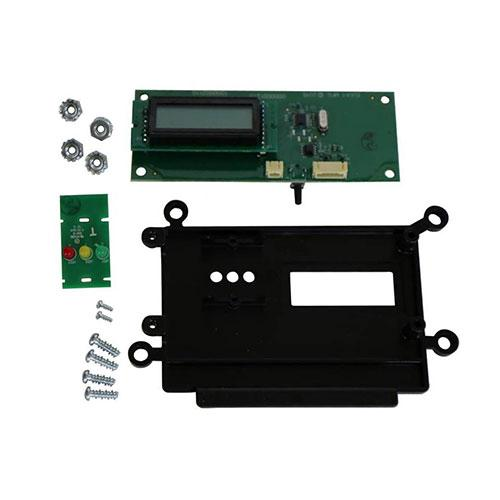 Elkay 1000002436 | Alpha Numeric LED Board Kit - BottleFillingStations.com
