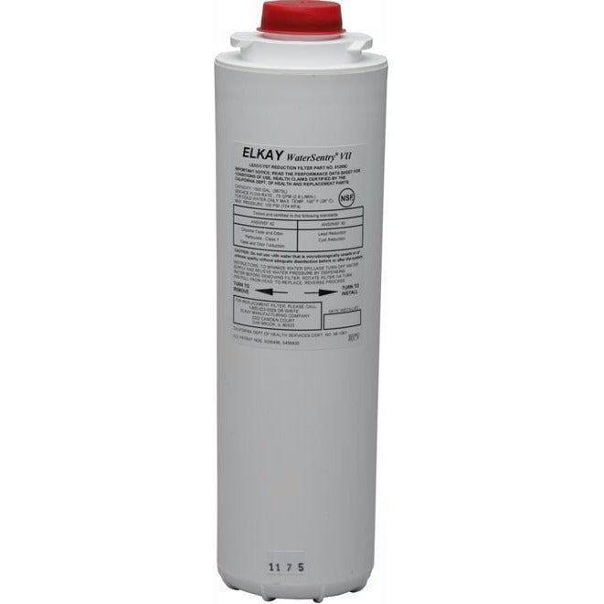 Elkay 51299C | WaterSentry VII Replacement Filter - BottleFillingStations.com