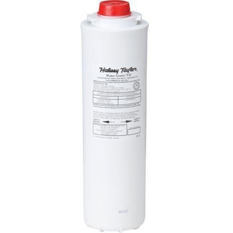 Halsey Taylor 55897C Replacement Filter - BottleFillingStations.com