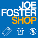 Joe Foster Shop
