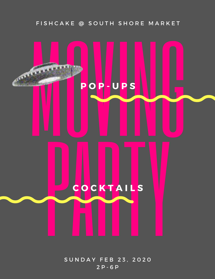 moving party