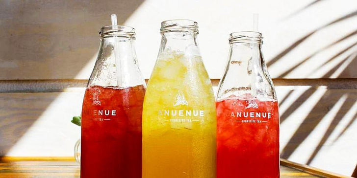 anuenue tea pop-up