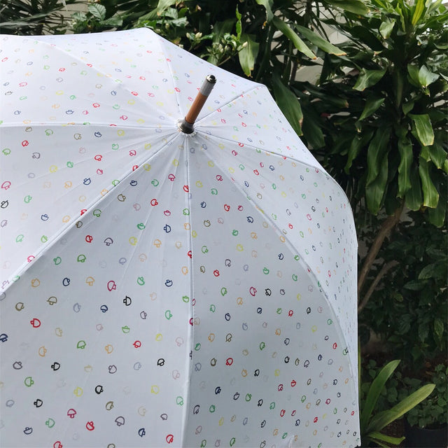 hamakua umbrella