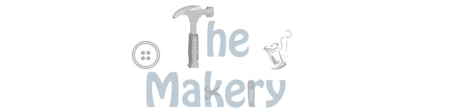 The Makery Dublin